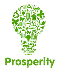 Environmentally Sustainable and Profitable