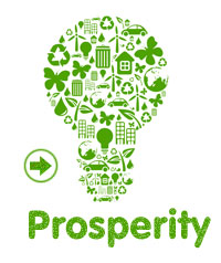 sustainability_prosperity