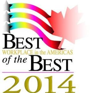 Best of the Best_Logo - resized